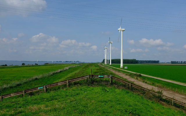 wind-op-land