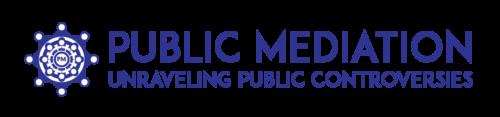 Public Mediation